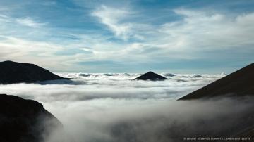 Προσεγγίζοντας τον Όλυμπο <br />με τον κατάλληλο φωτογραφικό & <br />ορειβατικό εξοπλισμό